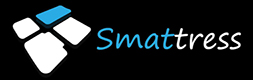 smattress logo 2